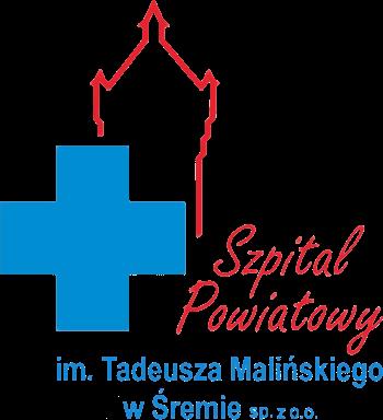 Szpital w Śremie